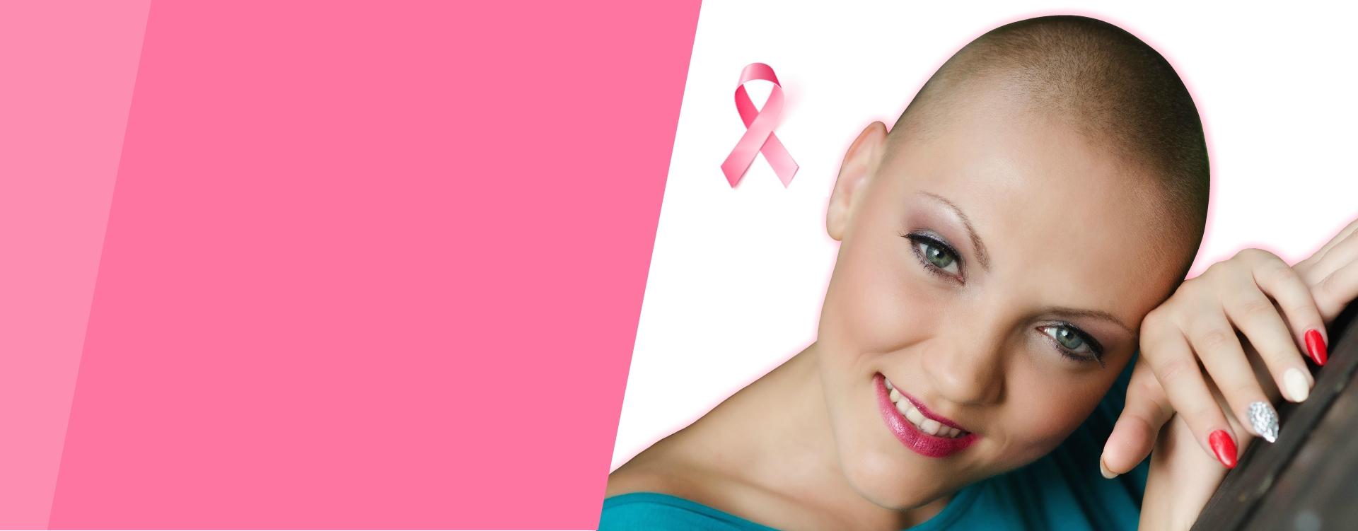 Pelucas médicas en bogota - Pelucas Oncológicas - Pelucas Cancer