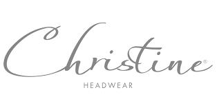 Christine final