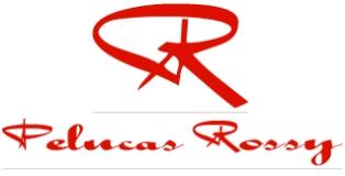 pelucas rossy logo final